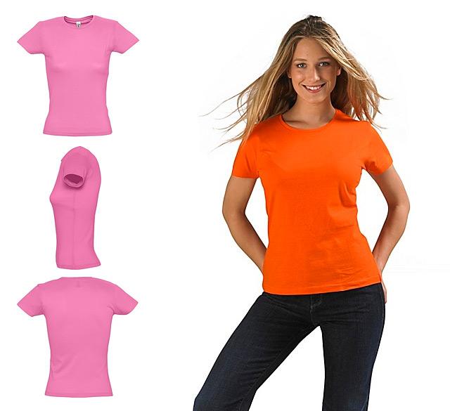 Купить женскую качественную одежду оптом