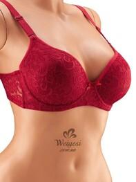Женское нижнее белье оптом. Купить в интернет-магазине Weiyesi 254f4bf59be40